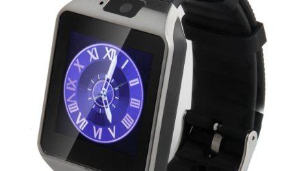 erenbach-smartwatch-dz09-recenze